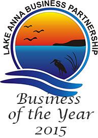 LABP Business of the Year Award